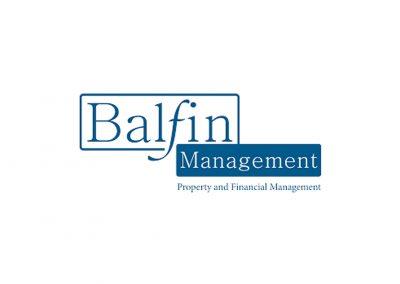 Balfin Management