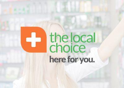 Blairgowrie Pharmacy