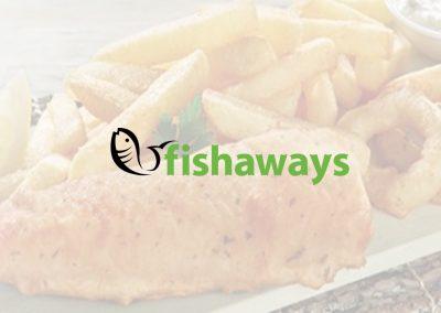 FishAways Blairgowrie