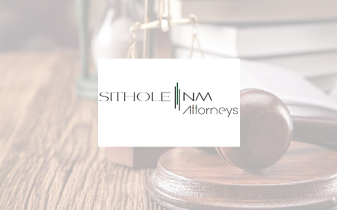 Sithole NM Attorneys