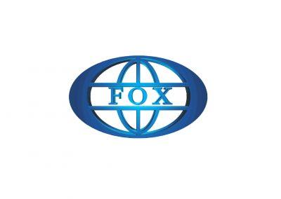 Fox Controls