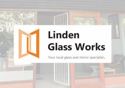 Linden Glass & Mirror